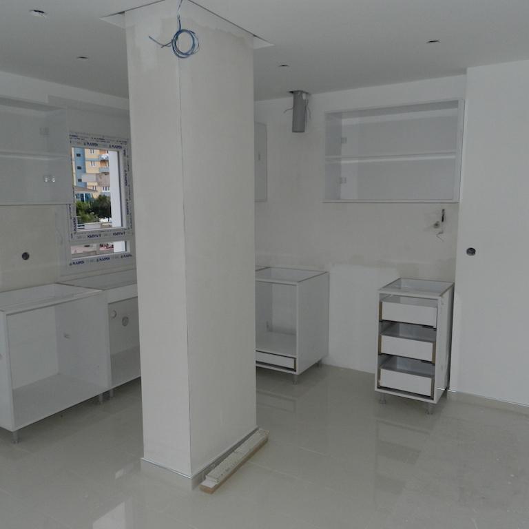 Konyaalti Antalya Luxury Real Estate 7