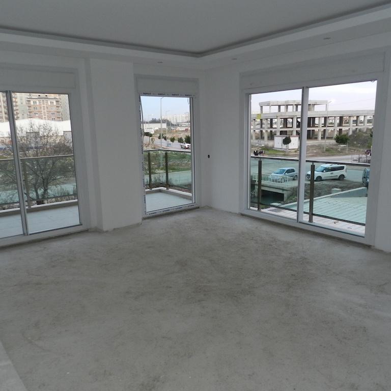 Konyaalti Antalya Luxury Real Estate 8