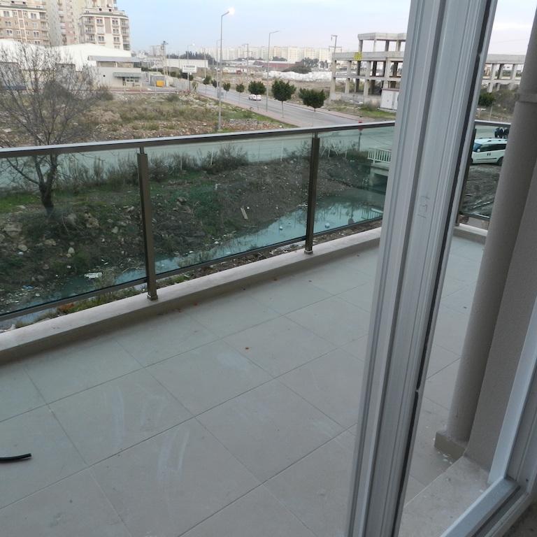 Konyaalti Antalya Luxury Real Estate 9