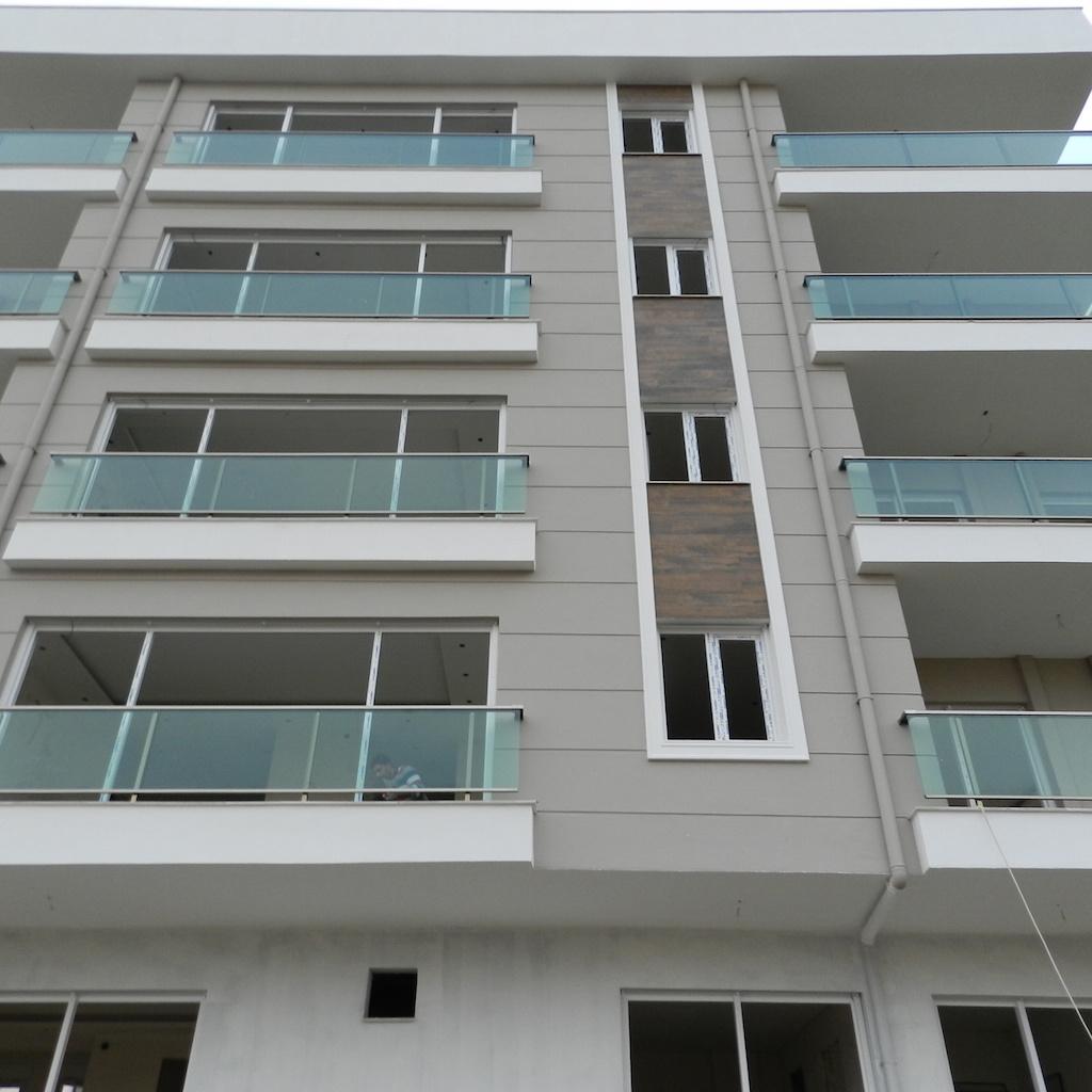 Konyaalti Antalya Luxury Real Estate 4