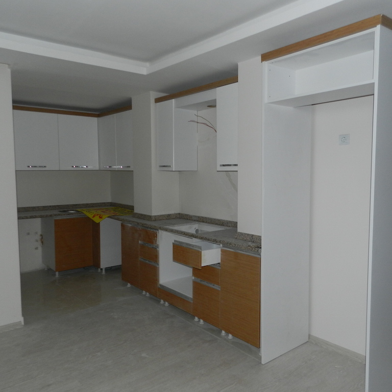 Luxury and Cheap Property in Antalya 10