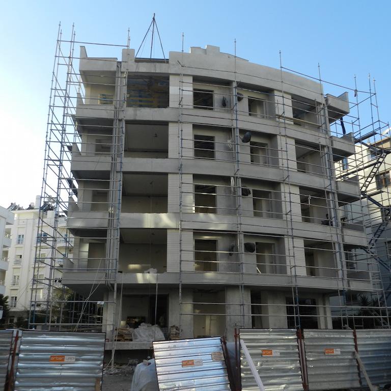 New Luxury Property in Turkey 7