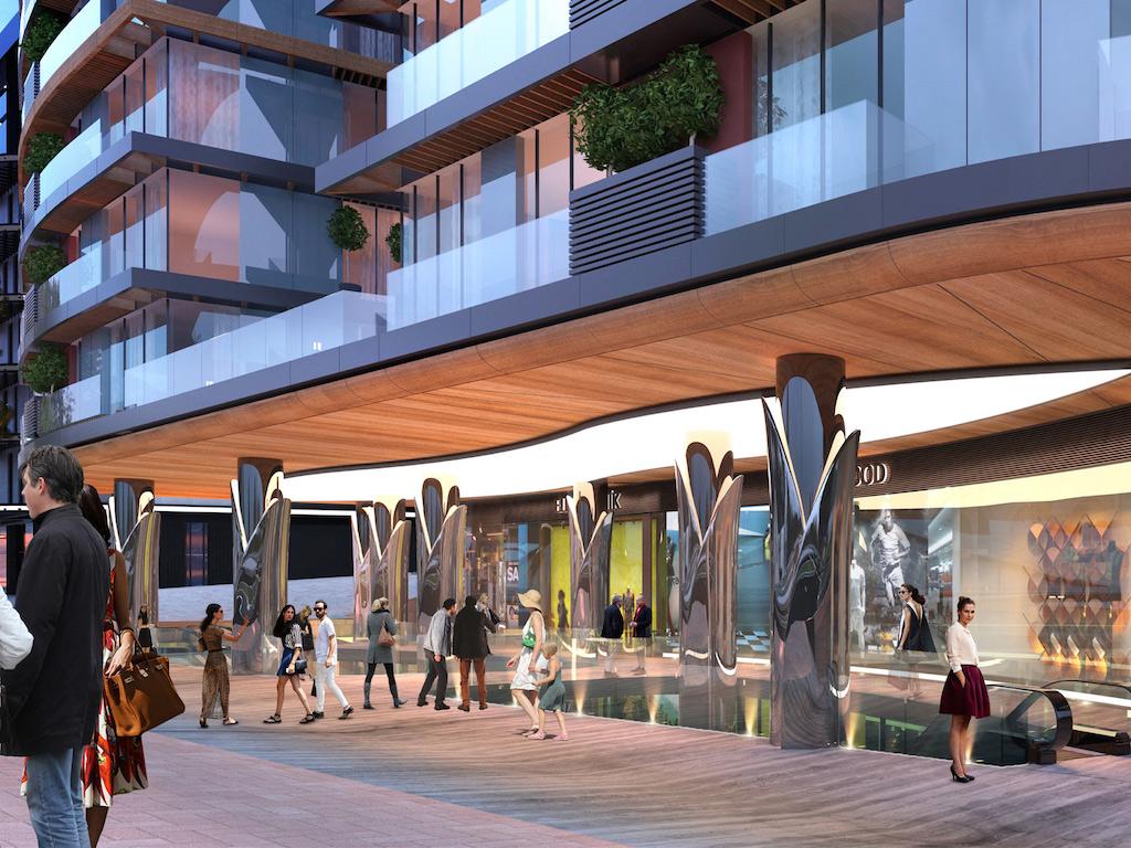 Buy Modern Istanbul Real Estate 3