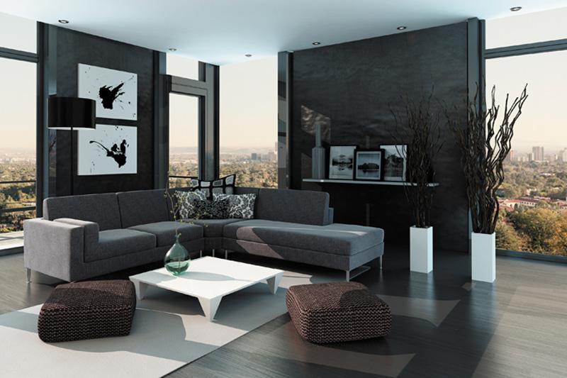 Esenyurt Luxury Real Estate For Sale 6