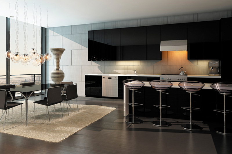 Esenyurt Luxury Real Estate For Sale 7