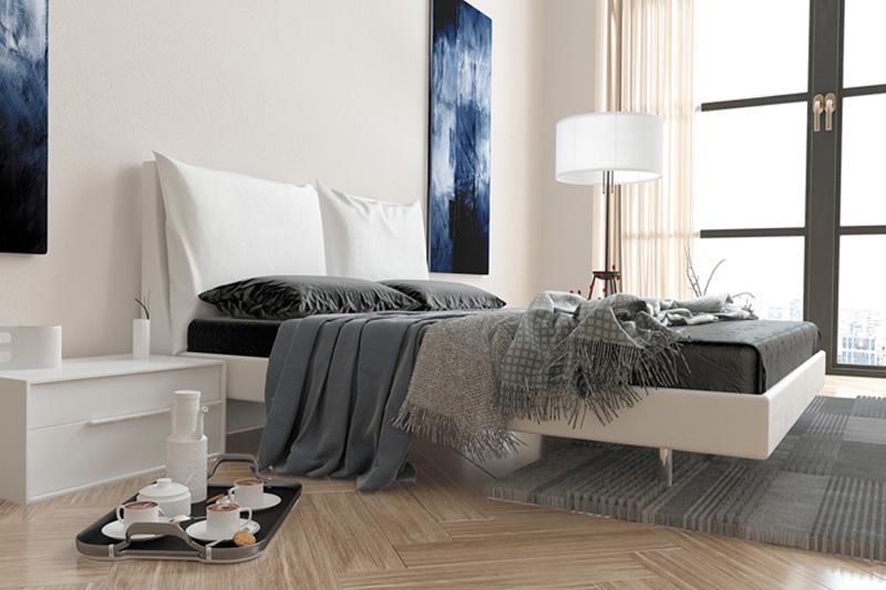 Esenyurt Luxury Real Estate For Sale 8