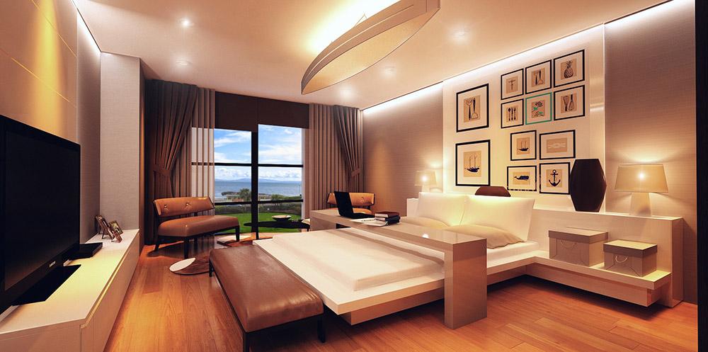 Hotel Concept Istanbul Turkey Property 13
