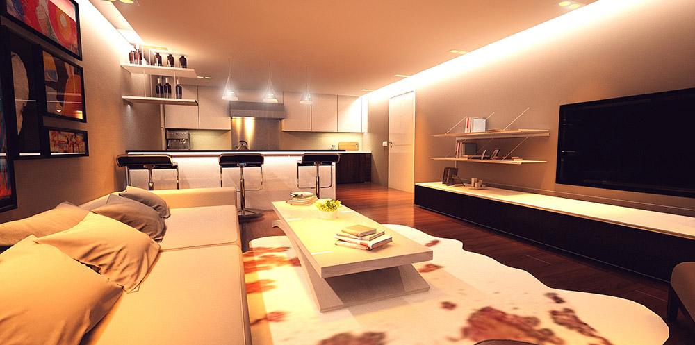 Hotel Concept Istanbul Turkey Property 16