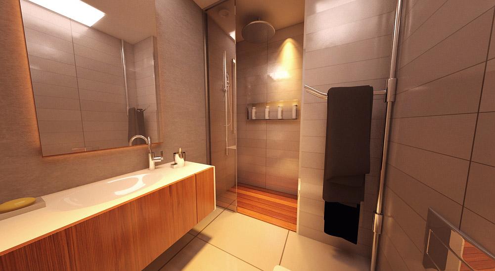 Hotel Concept Istanbul Turkey Property 17