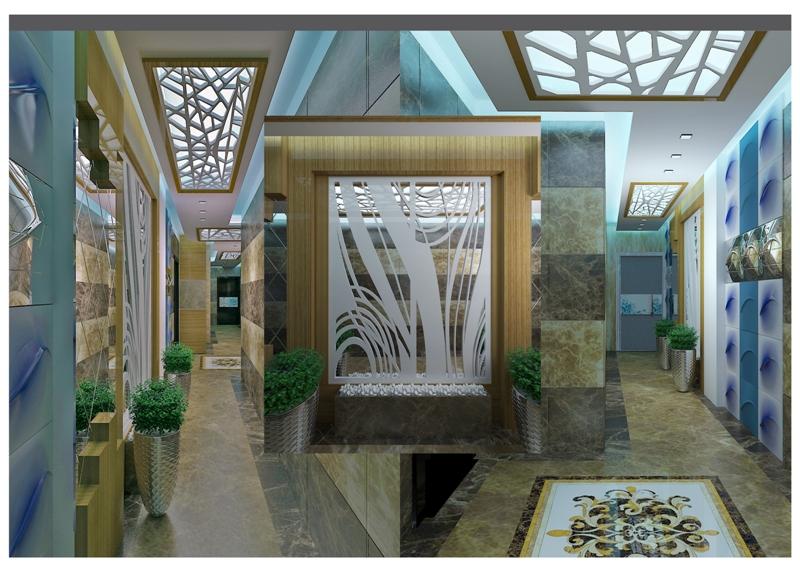Antalya Modern Property for Sale 10