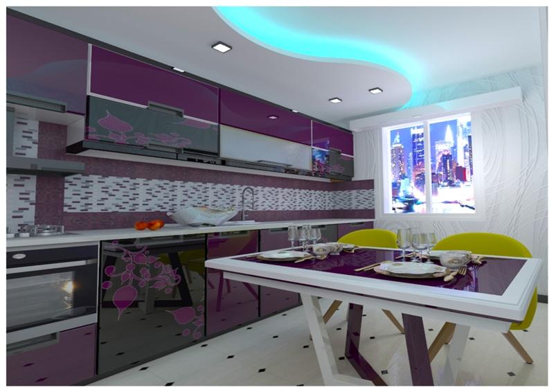 Antalya Modern Property for Sale 8