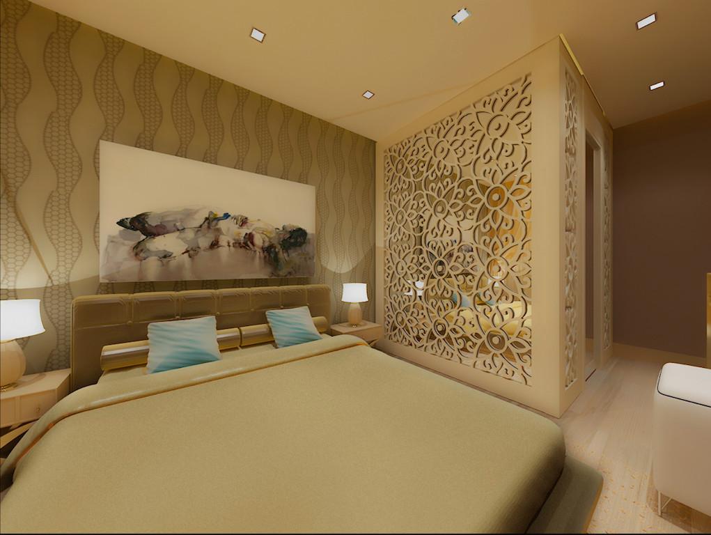 Beach Property Inside Turkey Antalya 13