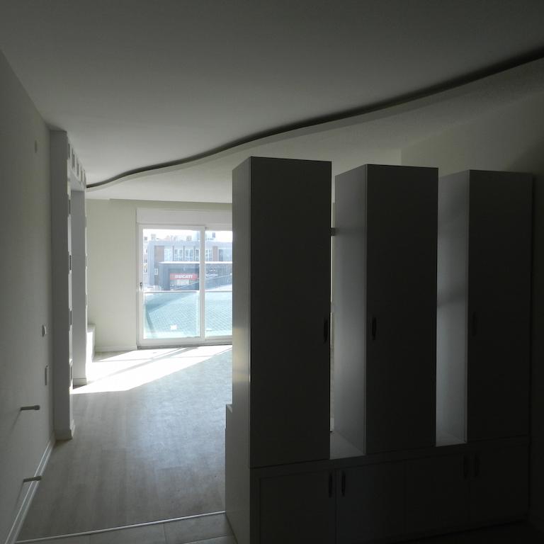Luxury Homes in Antalya for Sale 10
