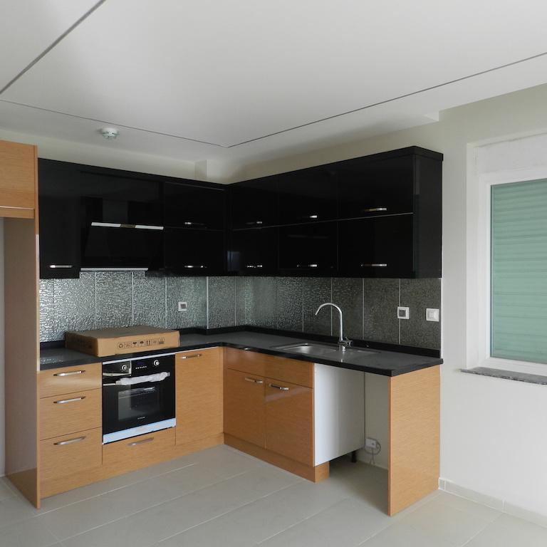 Luxury Homes in Antalya for Sale 14