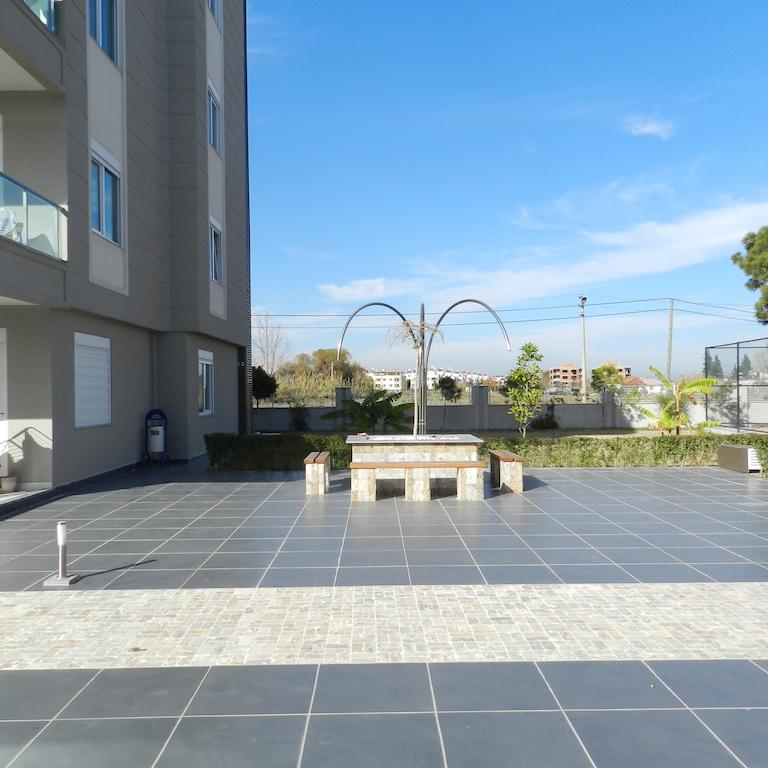 Luxury Homes in Antalya for Sale 17