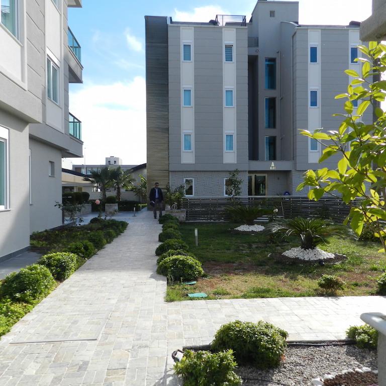 Luxury Homes in Antalya for Sale 1
