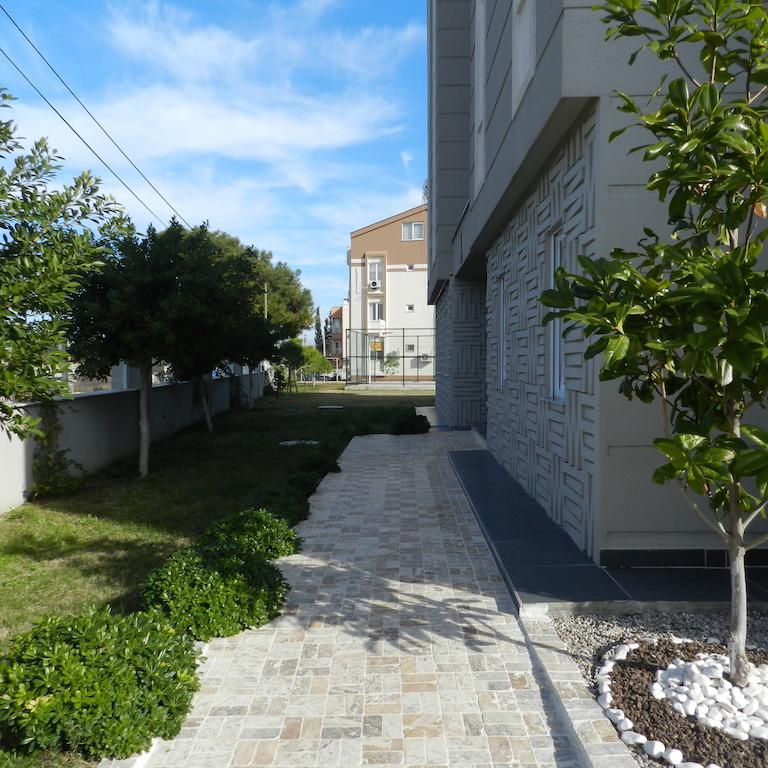 Luxury Homes in Antalya for Sale 2