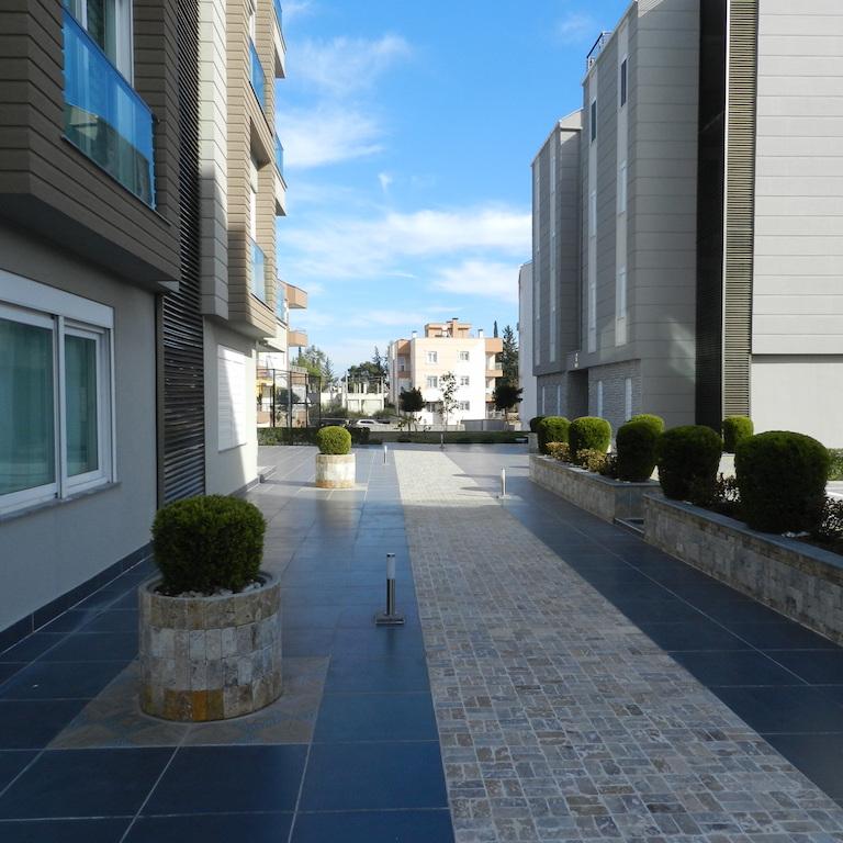 Luxury Homes in Antalya for Sale 4