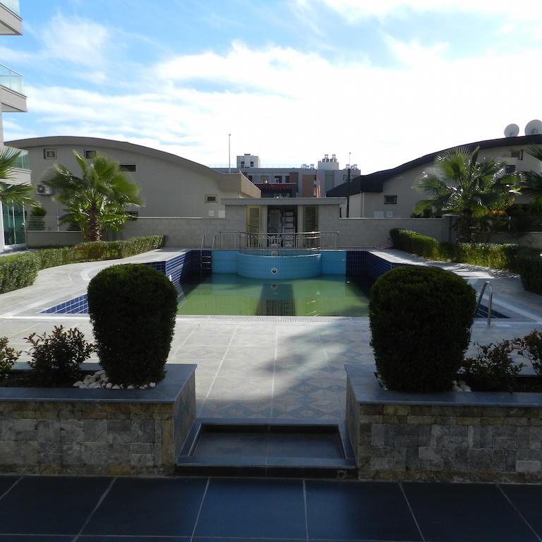 Luxury Homes in Antalya for Sale 5