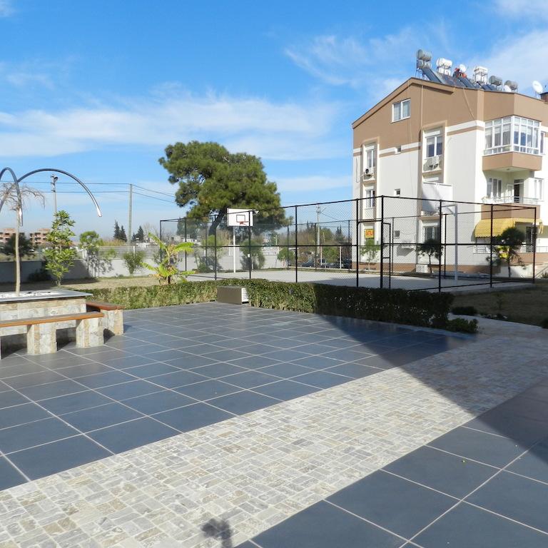Luxury Homes in Antalya for Sale 6