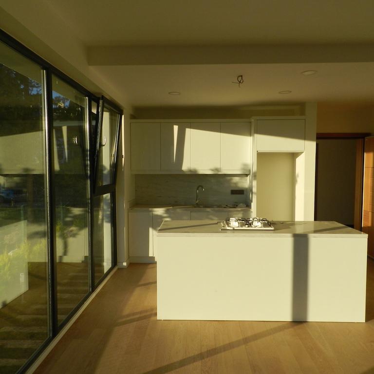Modern Real Estate Inside Kundu Antalya 13