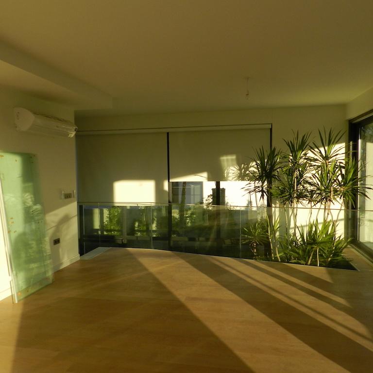 Modern Real Estate Inside Kundu Antalya 14