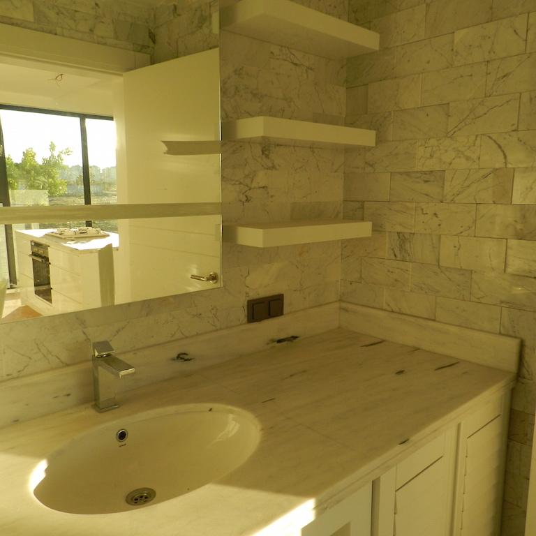 Modern Real Estate Inside Kundu Antalya 15