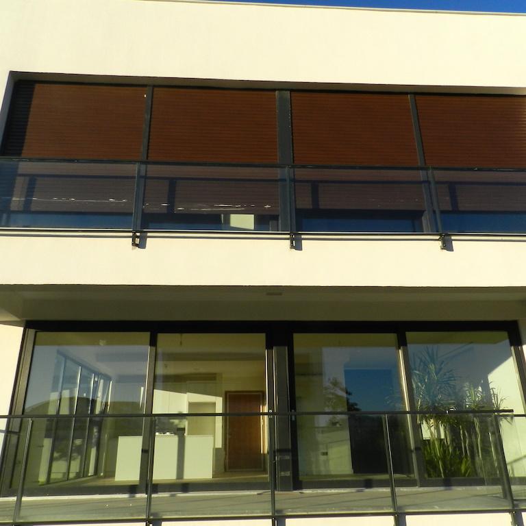 Modern Real Estate Inside Kundu Antalya 5