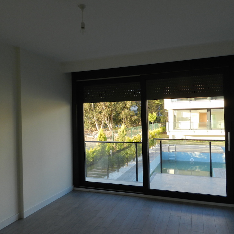 Modern Real Estate Inside Kundu Antalya 9