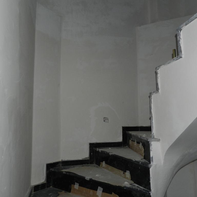 New Cheap Real Estate Inside Antalya 11