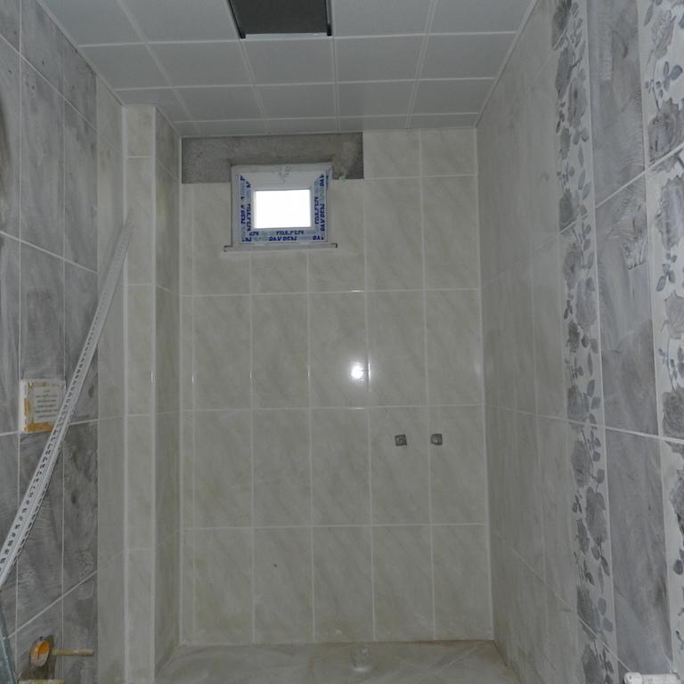 New Cheap Real Estate Inside Antalya 12