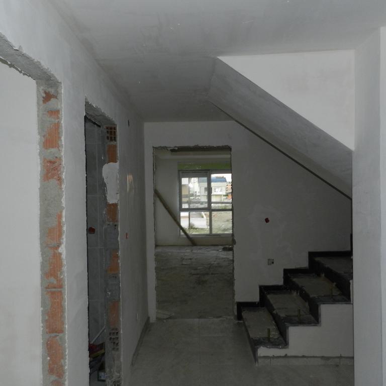 New Cheap Real Estate Inside Antalya 6