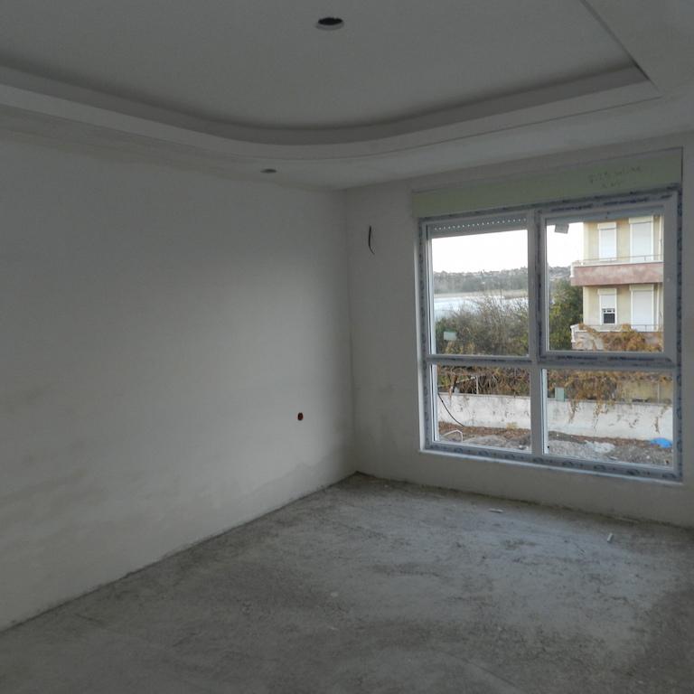 New Cheap Real Estate Inside Antalya 7