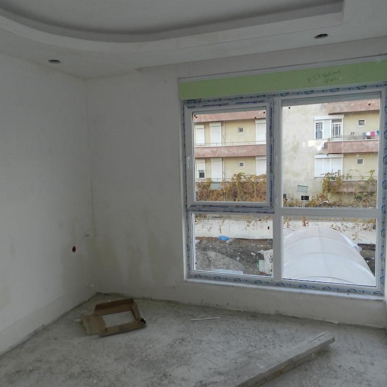 New Cheap Real Estate Inside Antalya 8