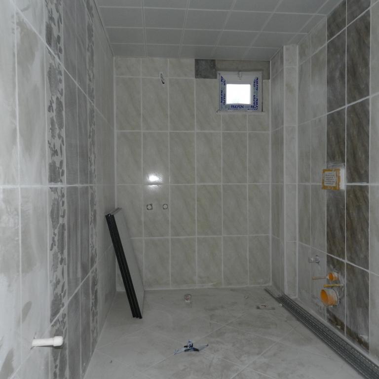 New Cheap Real Estate Inside Antalya 9