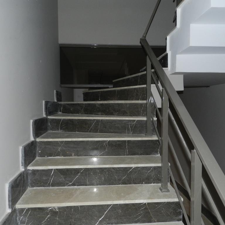New Luxury Property Inside Antalya for Sale 10
