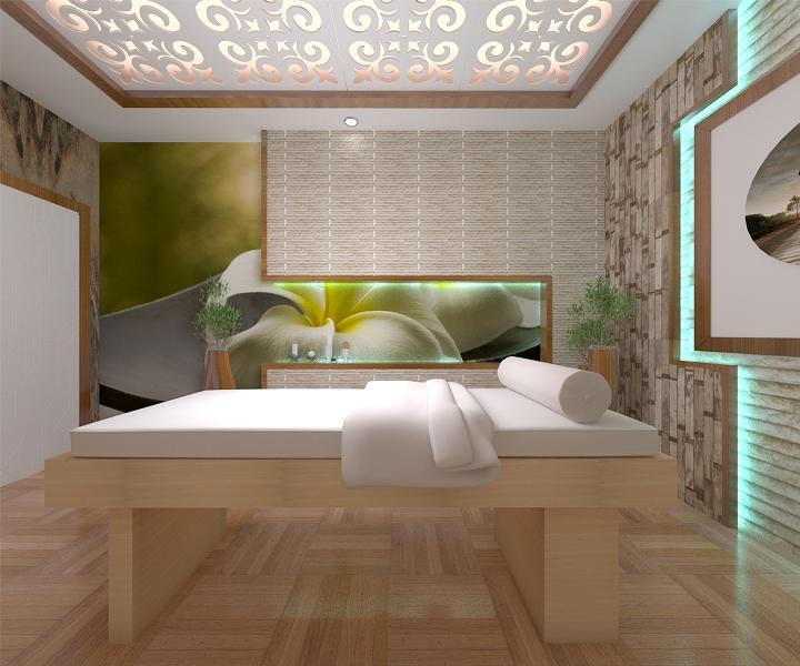Property for sale in Antalya Kереz 13