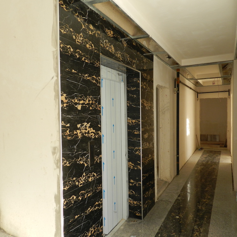 Beach Property for Sale in Antalya 5