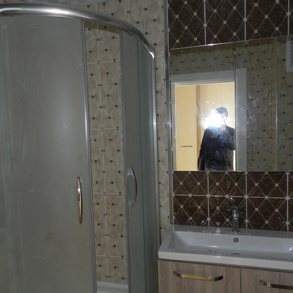 Buy A Flat In Antalya Downtown 31