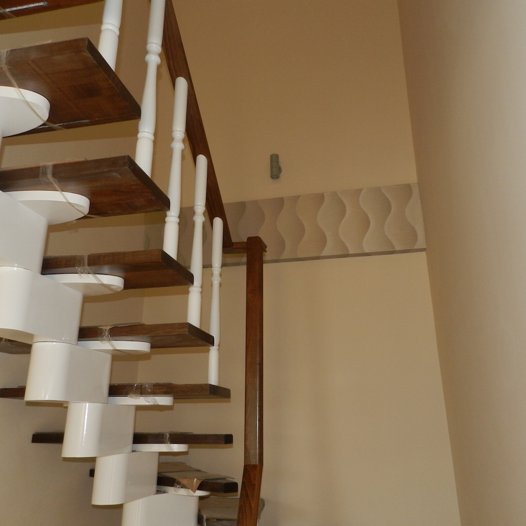 Buy A Flat In Antalya Downtown 18
