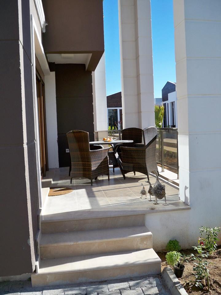 Buy New Turkish Villa In Antalya 5