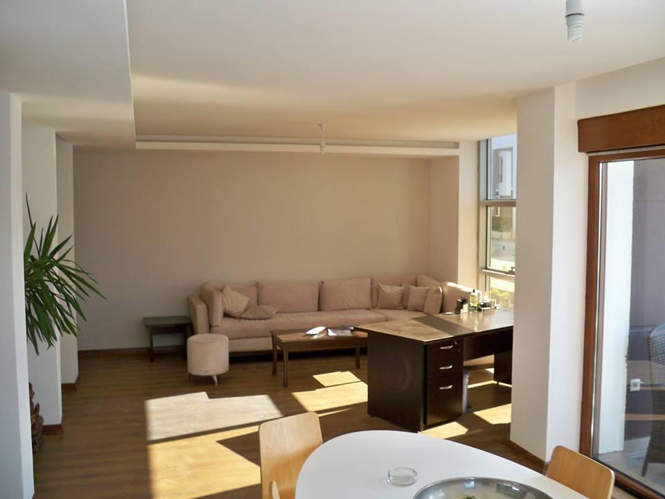 Buy New Turkish Villa In Antalya 6