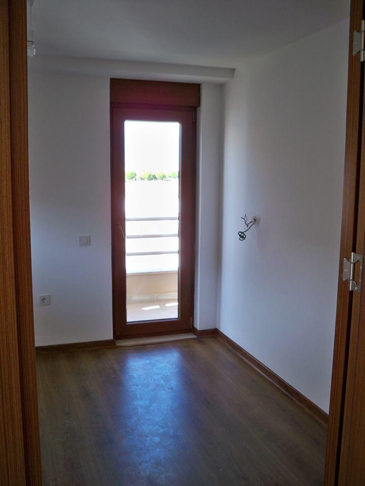 Buy New Turkish Villa In Antalya 8