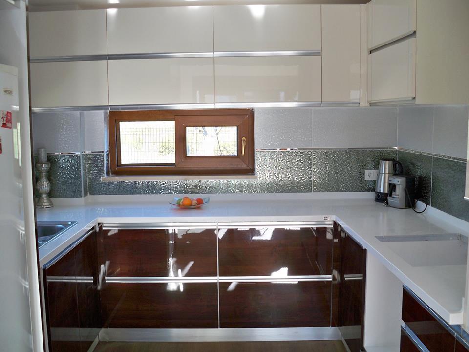 Buy New Turkish Villa In Antalya 9