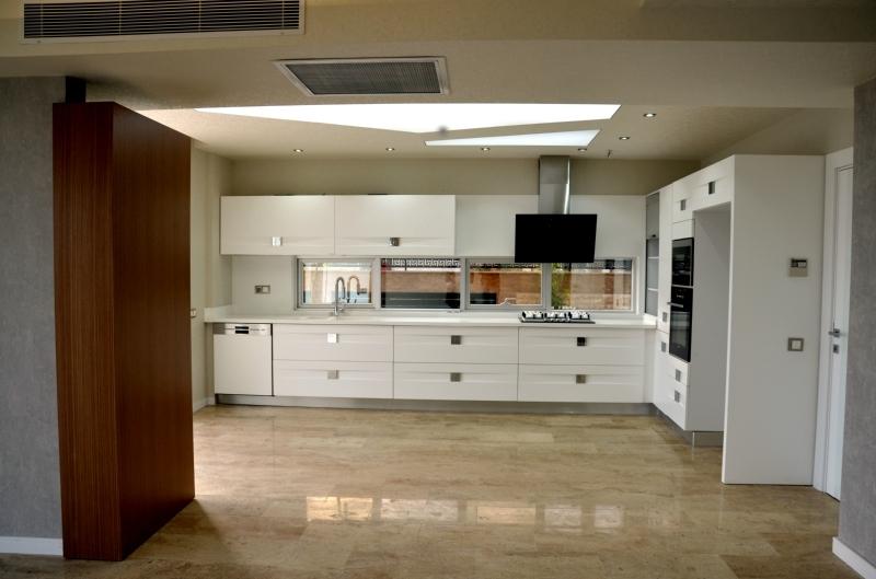 Estate Villa For Sale In Antalya Turkey 12