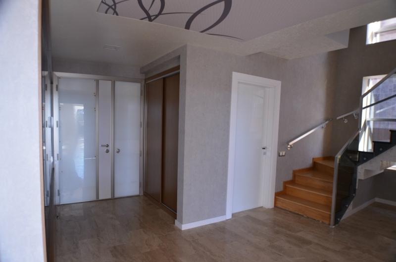 Estate Villa For Sale In Antalya Turkey 14