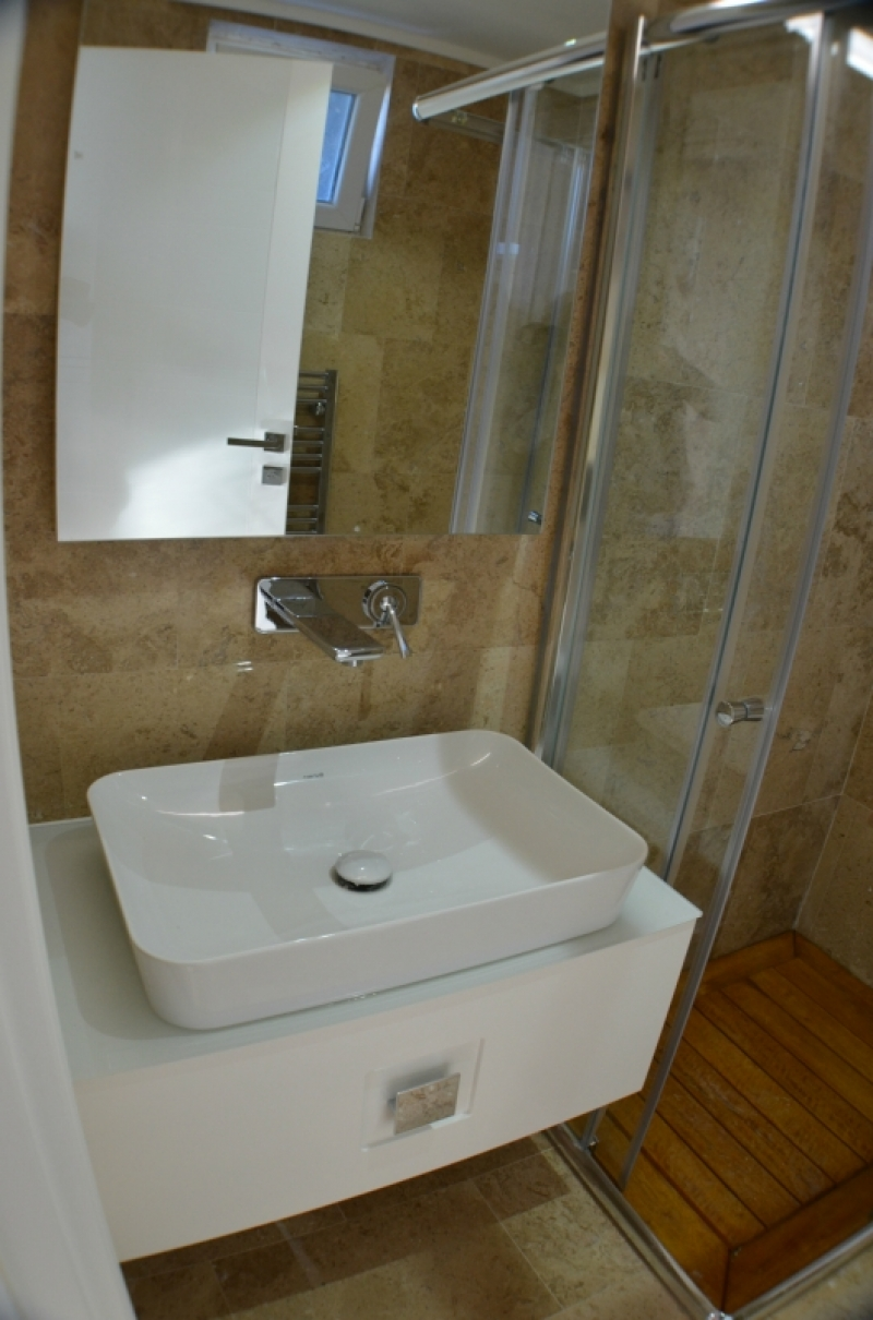 Estate Villa For Sale In Antalya Turkey 16