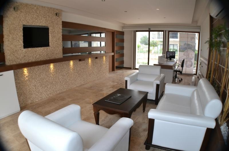 Estate Villa For Sale In Antalya Turkey 8