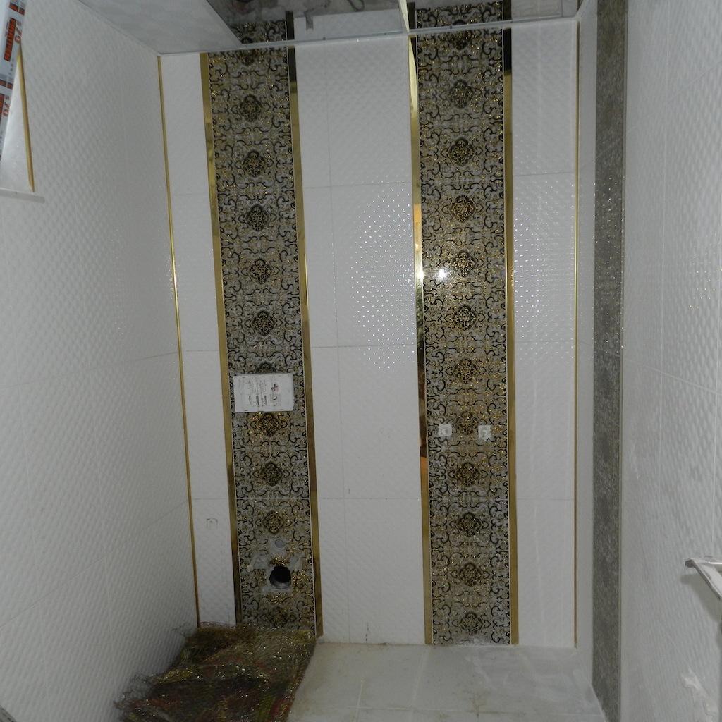 New Antalya Apartments 11