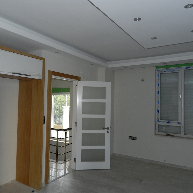 Property in The Center of Antalya 10